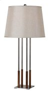 On Cue - Table Lamp