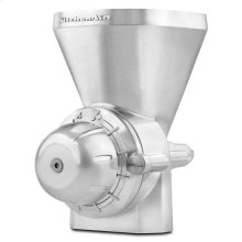 KitchenAid® All Metal Grain Mill - Other