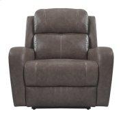 E71317 Cortana Pwr Chair 029lv Stone Product Image