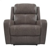 E71317 Cortana Pwr Chair 029lv Stone Product Image