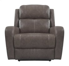 E71317 Cortana Pwr Chair 029lv Stone