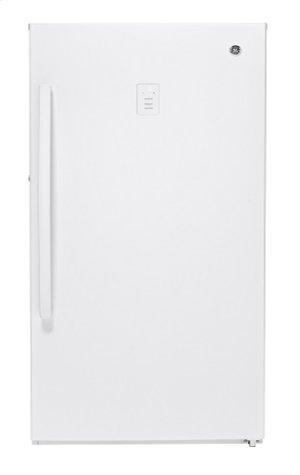 17.3 Cu. Ft. Frost Free Upright Freezer