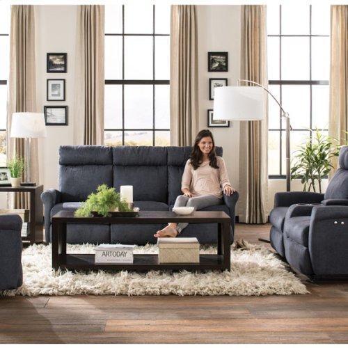CODIE COLL. Power Reclining Sofa