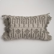 Everett Pillow - Small Product Image