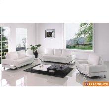 7240 White