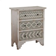 Aubrey Cabinet Product Image