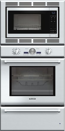 30-Inch Professional Triple Oven PODMW301J