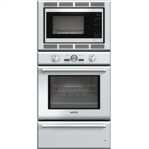 Thermador30-Inch Professional Triple Oven PODMW301J
