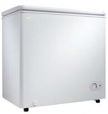 Danby 5.5 cu. ft. Freezer