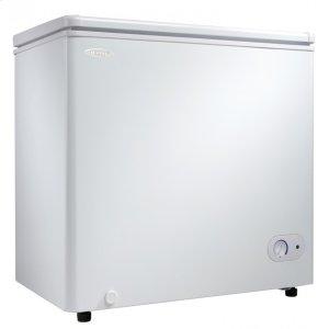 DanbyDanby 5.5 cu. ft. Freezer