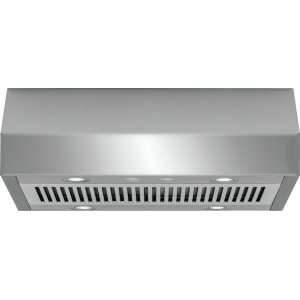 Frigidaire ProfessionalPROFESSIONAL Professional 30'' Under Cabinet Range Hood