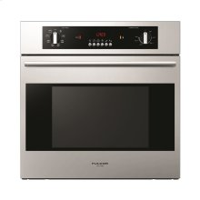 24'' Convection Oven