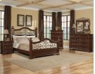 872-060 KBED San Marcos King Bedroom Group Product Image