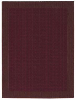 LOOM SELECT NEUTRALS LS04 SIENNA RECTANGLE RUG 2' x 2'9''