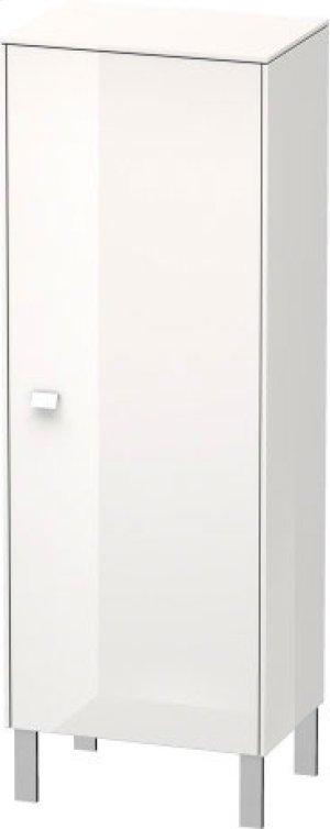 Semi-tall Cabinet Individual