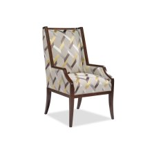 Percy Dining Chair
