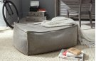 Crash Pad Upholstered Ottoman Product Image