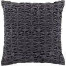 Cushion 28010 Product Image