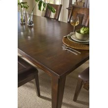 Dining Table, Caturra