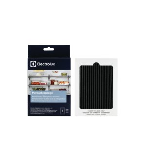ElectroluxElectrolux PureAdvantage® Air Filter