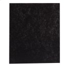 Carbon Filter - 490 Series Air Filter Product Image