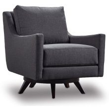 Living Room Cosmic Swivel Chair