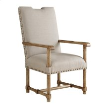 Dover Arm Chair