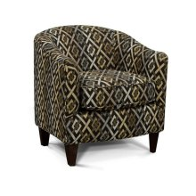 Keely Chair 8534