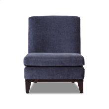 Belinda Chair