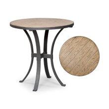 8065-90 Lamp Table