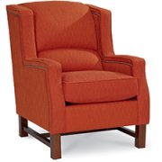 Cosmopolitan Premier Stationary Occasional Chair Product Image
