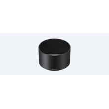 Lens Hood for SEL50F18
