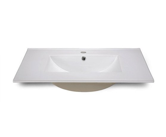 Vitreous China Furniture Top