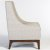 Additional Houston Occasional Chair
