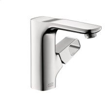 Chrome Urquiola Single-Hole Faucet