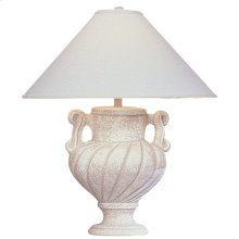 3421 - Table Lamp