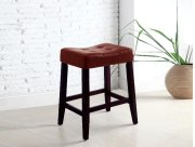 Kent Saddle Chair 24 Product Image