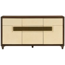 Channing Credenza