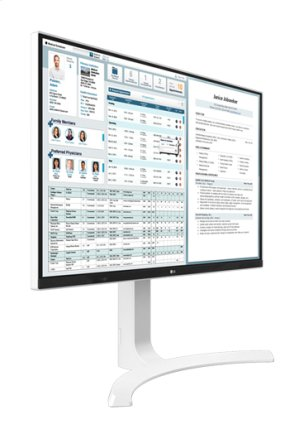 8MP Clinical Review Monitor
