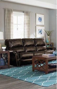 STANDARD 4168391 Kingston Reclining Sofa