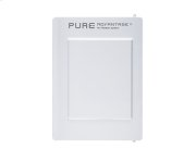PureAdvantage® Air Filtration System Replacement Door Product Image