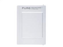 PureAdvantage® Air Filtration System Replacement Door