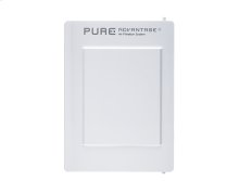 PureAdvantage® Air Filtration System Replacement Door