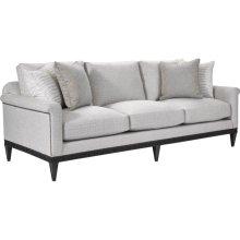 Cashmera Sofa