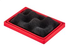 VCA-RHF70 POWERbot Sponge Filter