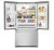 Additional Frigidaire 27.2 Cu. Ft. French Door Refrigerator