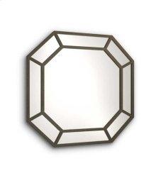 Octo Mirror