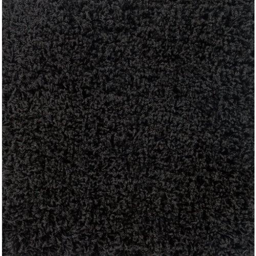 """Galaxy Shag GYS-4504 5'3"""" x 7'3"""""""