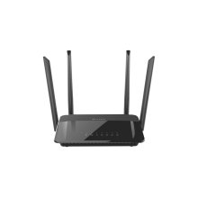 AC1200 Wi-Fi Router