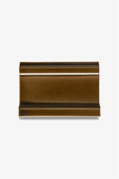 """District Tile Base Molding 3 7/8"""" x 6"""" STYLE: DIBS02"""